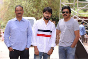 Pawan Kalyan Sardar Movie On Sets Photos-thumbnail-1