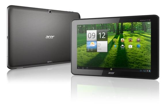Acer iconia tab a701 32 gb 3g - 45