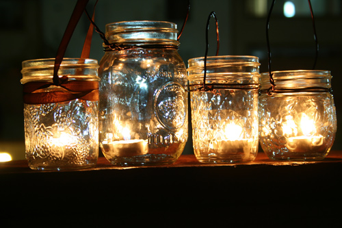 Mason Jar Love. Rousel s blog  Here 39s kinda what I 39m going toward as of
