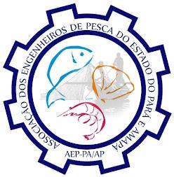 Associação dos Engenheiros de Pesca do Estado do Pará e Amapá