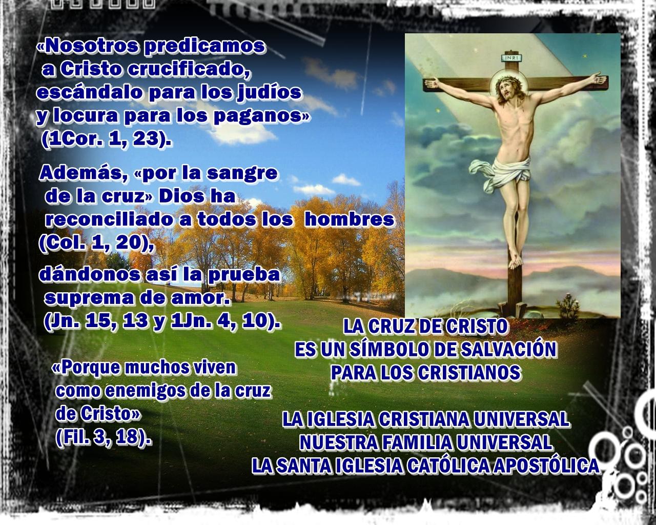 Sobre Textos Biblicos Que Hablen Sobre La Eucaristia Yahoo 2015 ...