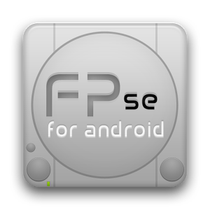 FPse for android v0.11.160 APK