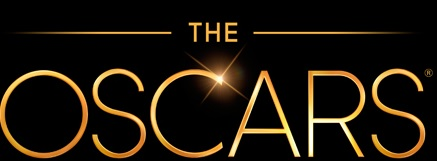 The Oscars 2013