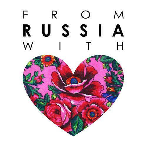 177 Nhà thơ Nga