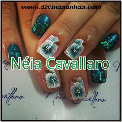 unhas-artisticas-flores-neia-cavallaro3