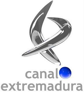 TV EXTREMADURA EN DIRECTO-  ESPAÑA