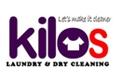 kilos laundry
