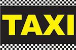 Φίλοι μου, αν χρειάζεστε ταξί...καλέστε έναν πολύ ευγενικό κύριο ...