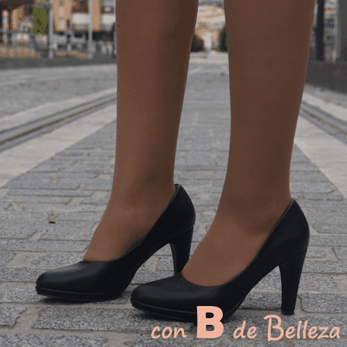 Zapatos Zalando