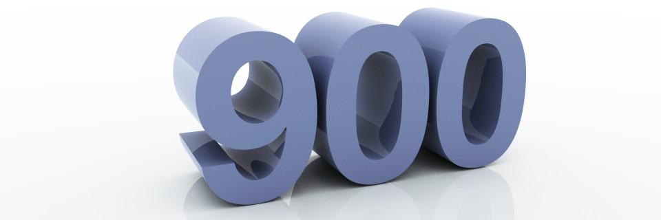 900-960x320.jpg