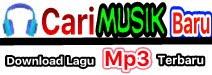 Cari Musik Baru | Download Lagu Mp3 Terbaru Gratis