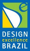 Prêmio Design Excellence Brazil 2012