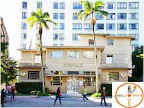 Instituto de Previdência dos Servidores Públicos do Município de Joinville/SC – IPREVILLE