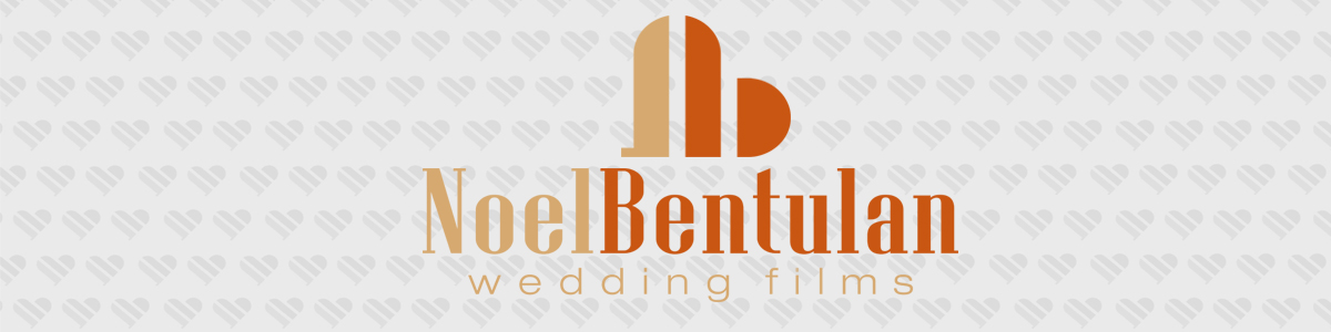 Noel Bentulan Wedding Films
