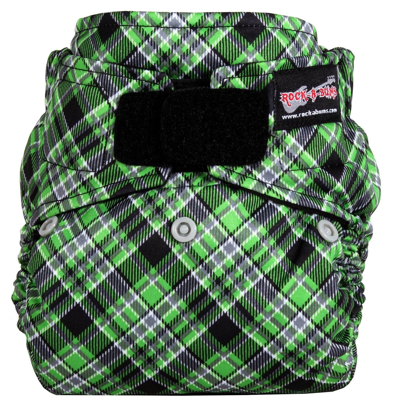http://www.rockabums.com/shop/punk-plaid-green-2-0-includes-2-reusable-inserts/
