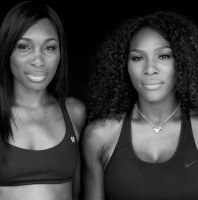Serena vs Venus Williams to face off again at the US Open Screen%2BShot%2B2015-09-07%2Bat%2B7.24.29%2BAM