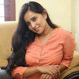 Ishika Singh New Photos 62