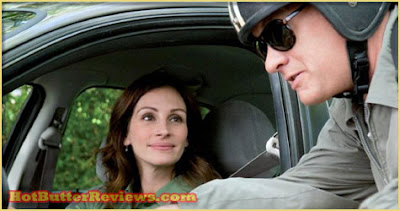Larry & Crowne Movie Image