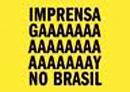 Lançamento e debate: Os Gays na Visão da Imprensa Brasileira - SP, 28/03/2012