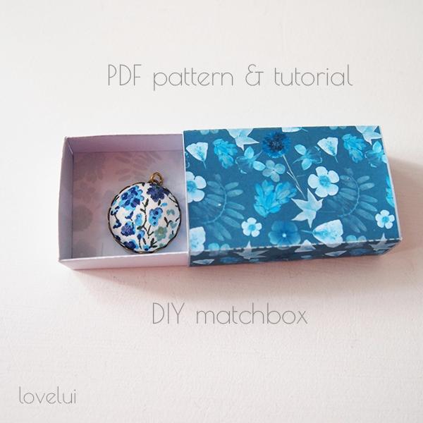 https://www.etsy.com/listing/218161705/pdf-printable-matchbox-diy-giftbox