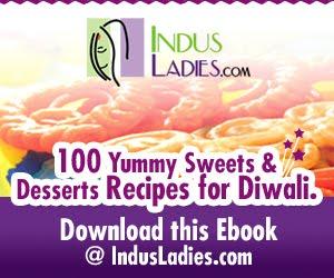 E book 100 yummy diwali recipes free download padhuskitchen e book 100 yummy diwali recipes free download forumfinder Choice Image