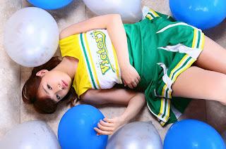 young girls - rs-shinozaki_ai_01_09-763945.jpg