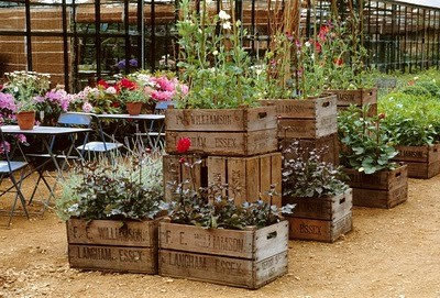 garden+ideas+-+garden+-+garden+design+-+DIY+-+crafts+via+pinterest.jpg