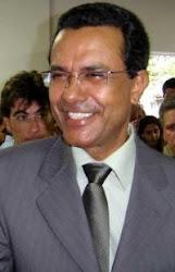ex prefeito caragua