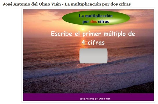 http://cp.claracampoamor.fuenlabrada.educa.madrid.org/flash/area/matematicas/23.swf