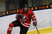 Hockey Canada Compiling the Invite List (mackinnon nathan can hlinka werner krainbucher)