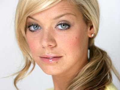 Liz Mcclarnon Hd Wallpaper