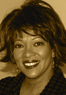 flirtation rita dove analysis Tips for literary analysis essay about adolescence i by rita dove.