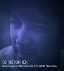 Stowarzyszenie Muzyczne Christopher