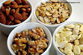 health_benefits_of_nuts_and_seeds_fruits-vegetables-benefits.blogspot.com(health_benefits_of_nuts_and_seeds_2)