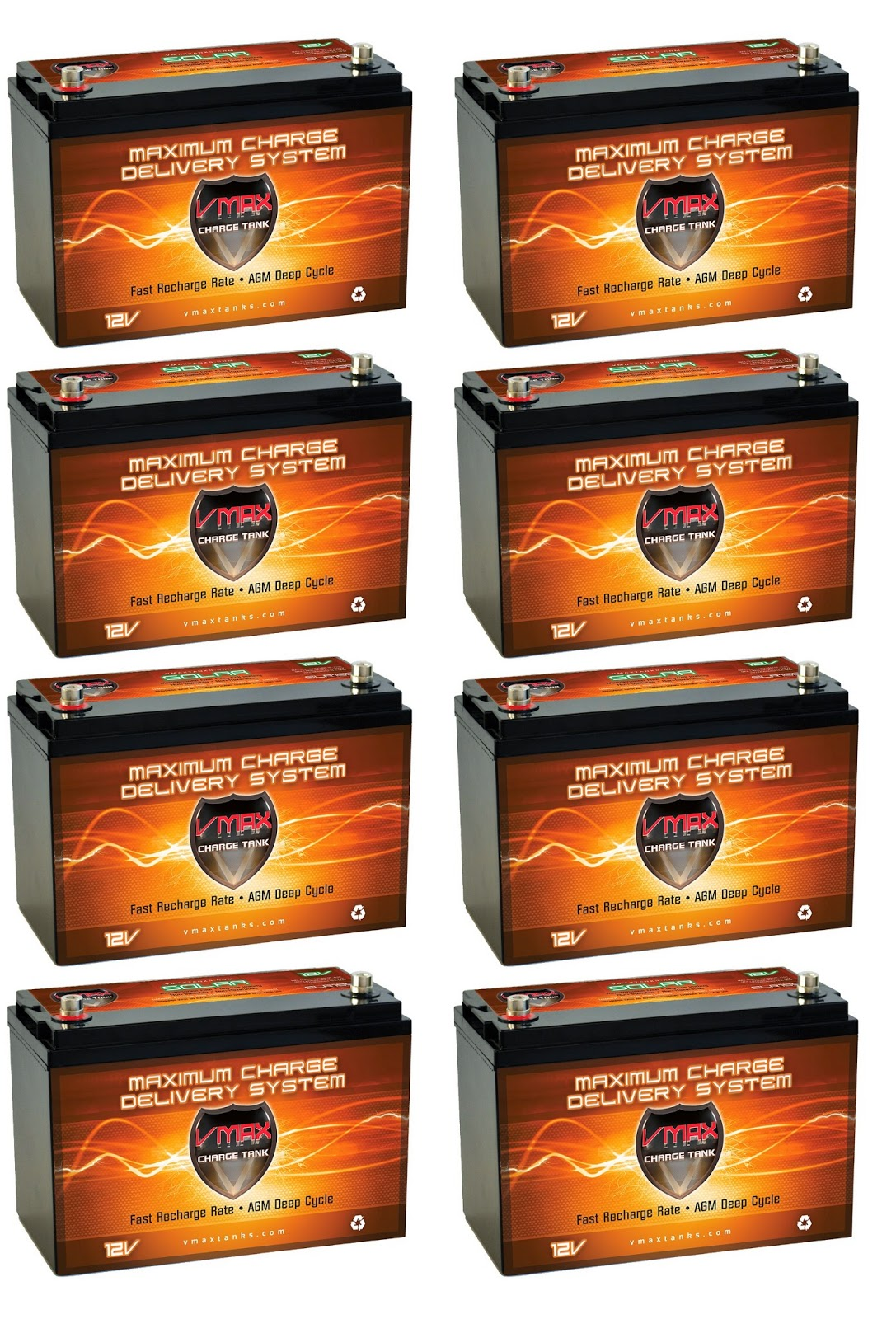 what kind of batteries are best for your polaris ev ranger plus a rh bargainshore blogspot com