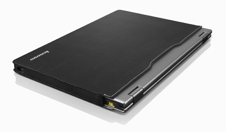 Lenovo ultrabook review uk dating 4