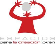 ESPACIOS CREACIÓN JOVEN