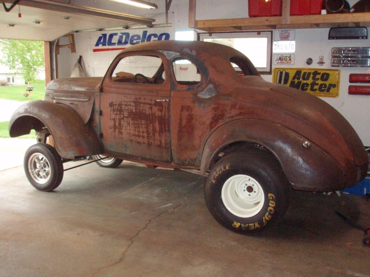 1937 Chevrolet Truck For Sale Craigslist Autos Post