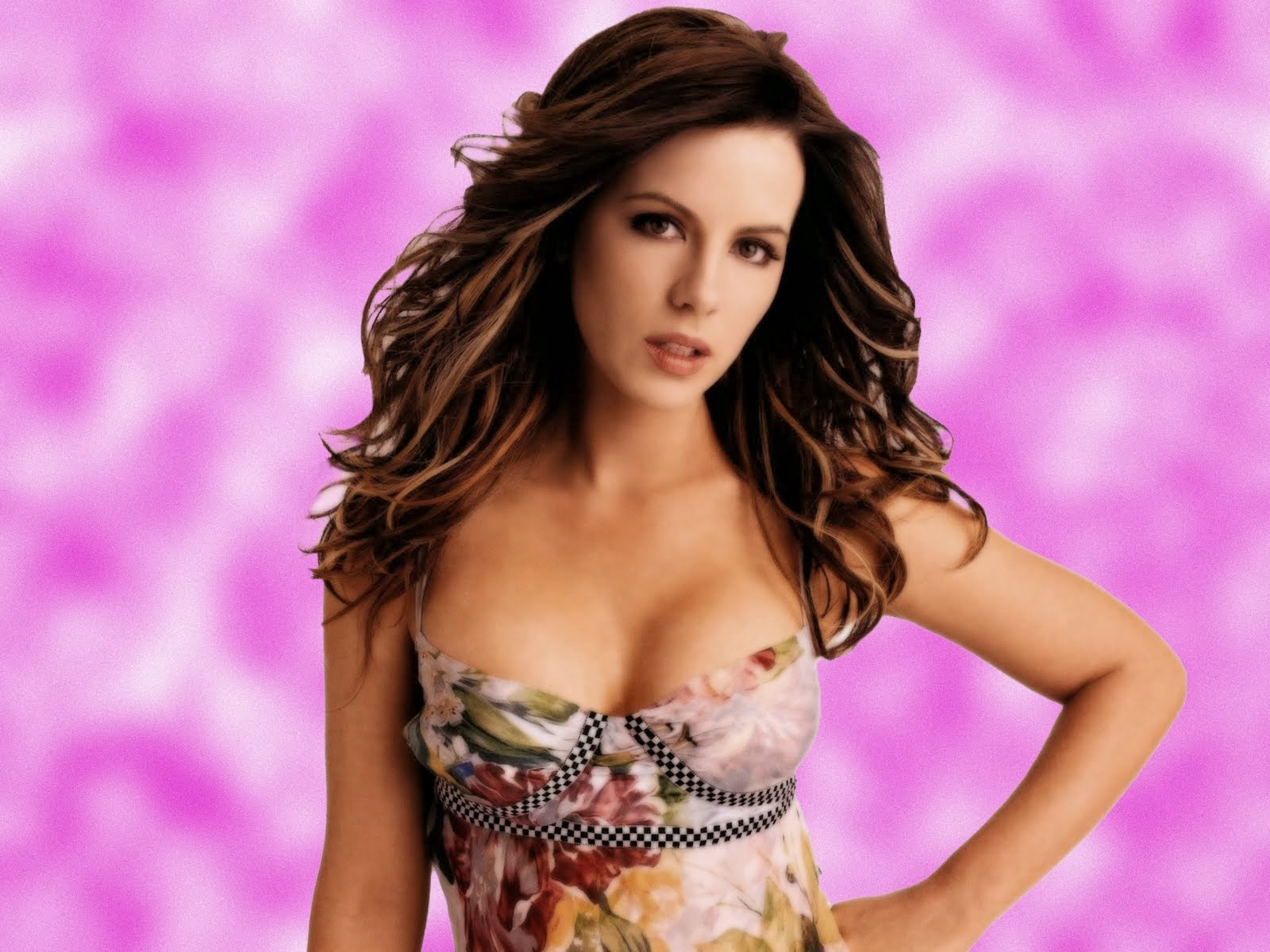 kate beckinsale england hot and beautiful women of the