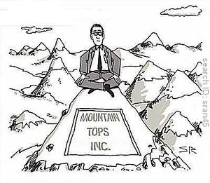 Incorporating as a Nonprofit | About General Accounting ...