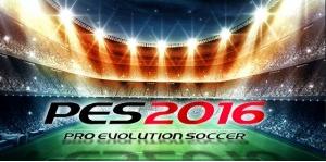 Download Pes 2016 Apk data Lengkap Terupdate Terbaru