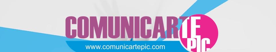 ARCHIVO COMUNICARTE TEPIC