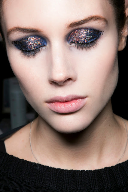 glitter-eye-makeup-thakoon