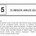 Download Modul/Makalah Sumber Arus Baterai (Aki) pdf