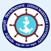 IMU Recruitment