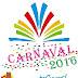 Jurados de la 1° Noche del Carnaval de Monte Caseros