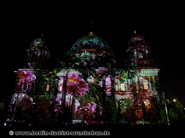fetival of lights, berlin, illumination, 2014, Brandenburger tor, potsdamer platz, beleuchtet, lichterglanz, berlin leuchtet, Dom, hotel