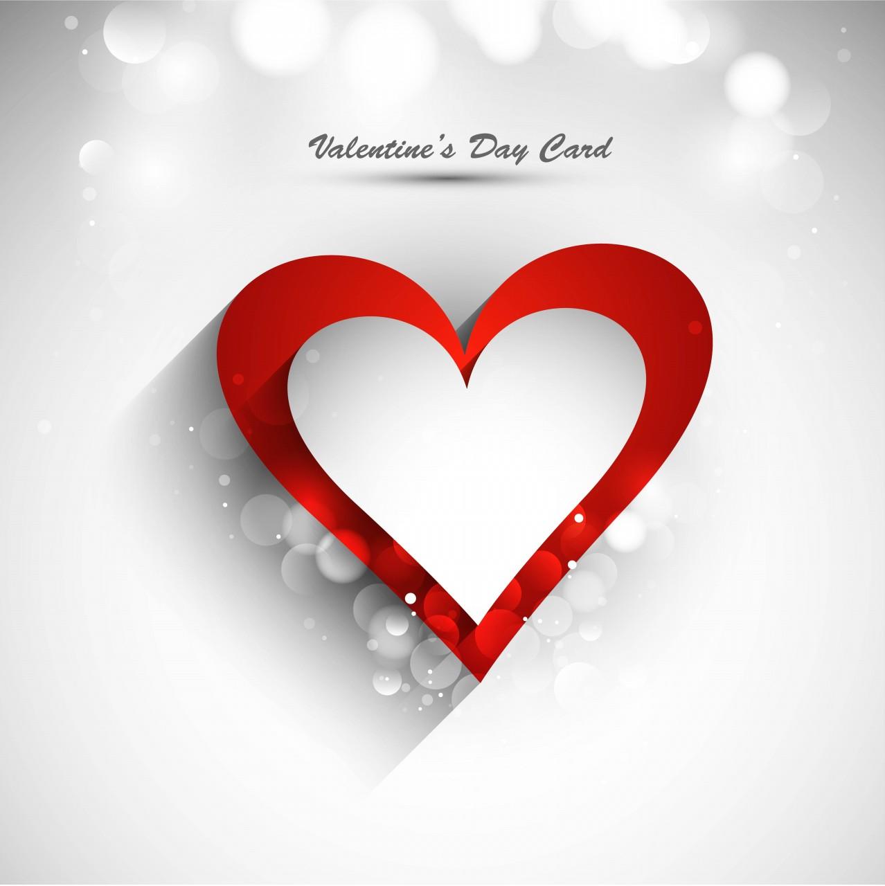 Free Romantic Cards 2014 Free Romantic eCards – Free Online Valentines Day Card