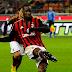 Pronostic Serie A : Livourne - Milan Ac