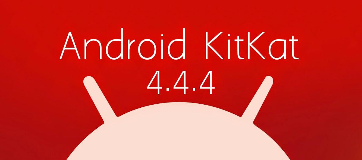 Upgrade Samsung Galaxy S4 ke Kitkat 4.4.4? Ini Cara-nya!